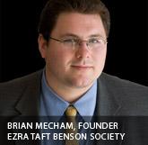 ETBS Founder