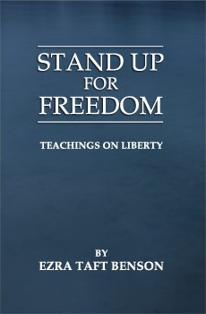 stand-up-for-freedom-ezra-taft-benson-book